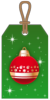 128x256_Present_Tags_Green_02