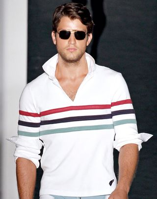 Spring-2013-trend-report-stripes-michael-bastian